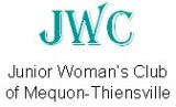 junior womens club