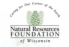 natural resources foundation of wisconsin sm