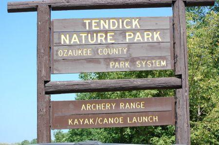 Tendick Nature Park 11