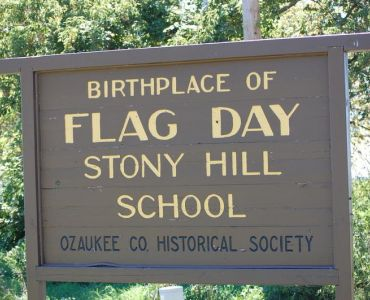 Stony Hill School