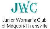 Junior Woman's Club of Mequon-Thiensville