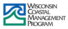 Wisconsin Coastal Management Program