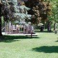cedar-creek-park