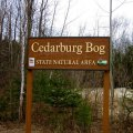 cedarburg-bog-state-natural-area