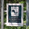 cedarburg-environmental-study-area