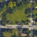 fischer-park