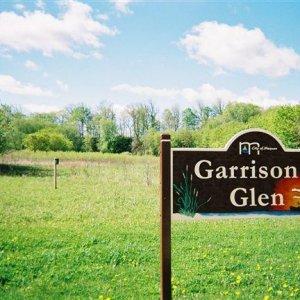 garrison-s-glen