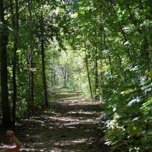 hawthorne-hills-county-park.1