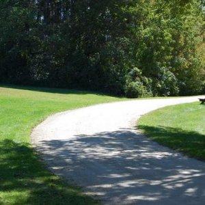 hawthorne-hills-county-park