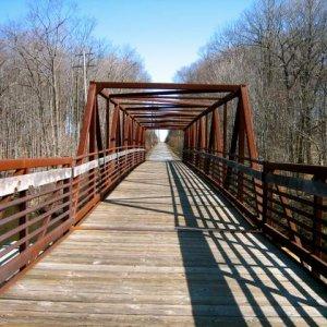 interurban-trail