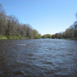 M-10-Canoe-Route