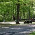 waubedonia-county-park
