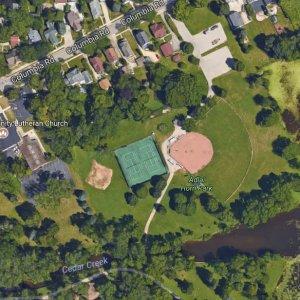 Adlai Horn Park
