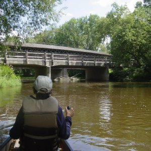 C-3-Cedar-Creek-approaching-Covered-Bridge